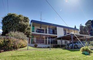 4/13 Tennyson Terrace, Port Lincoln SA 5606