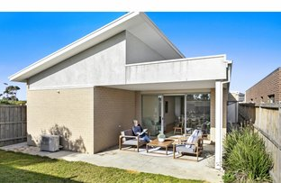 Picture of 8 White Street, Torquay VIC 3228