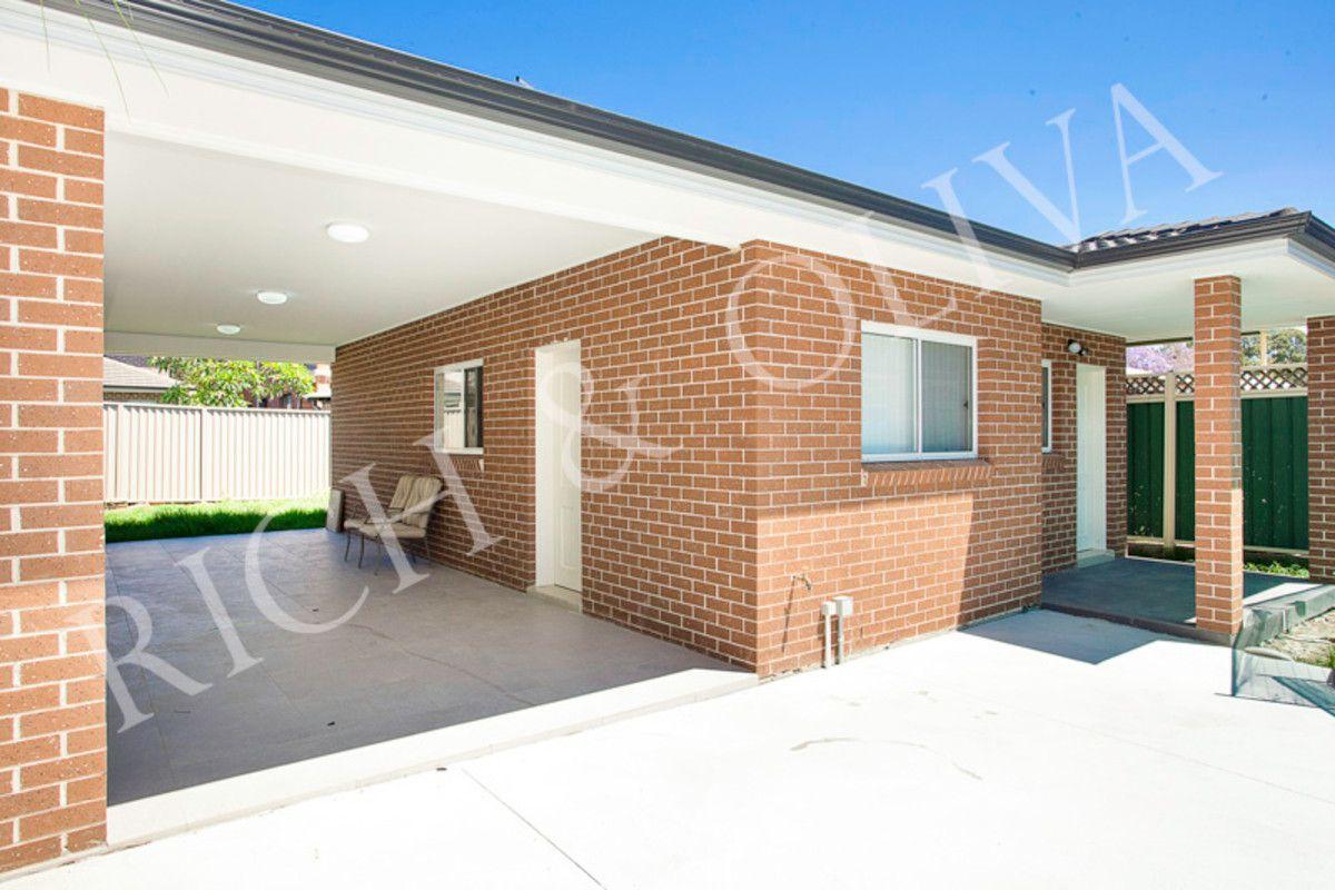 32A Yandarlo Street, Croydon Park NSW 2133, Image 0