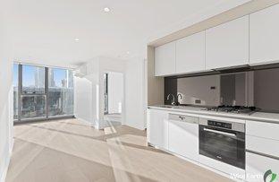 Picture of 918/628 Flinders Street, Docklands VIC 3008