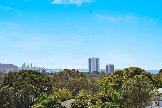 Picture of 22 Midview Court, CURRUMBIN QLD 4223