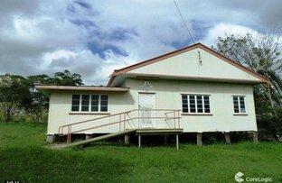 59 Raglan Street, Mount Larcom QLD 4695