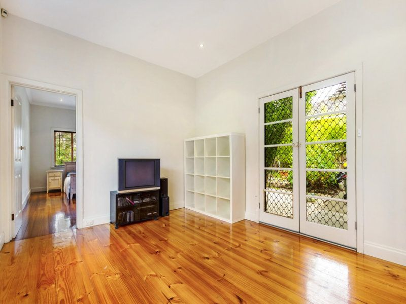 430 Belmore Road, Mont Albert North VIC 3129, Image 2