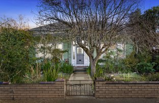 Picture of 78 Swanston Street, Geelong VIC 3220