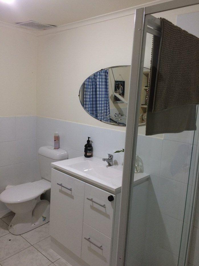 15 Mulhall Street, Port Augusta SA 5700, Image 3