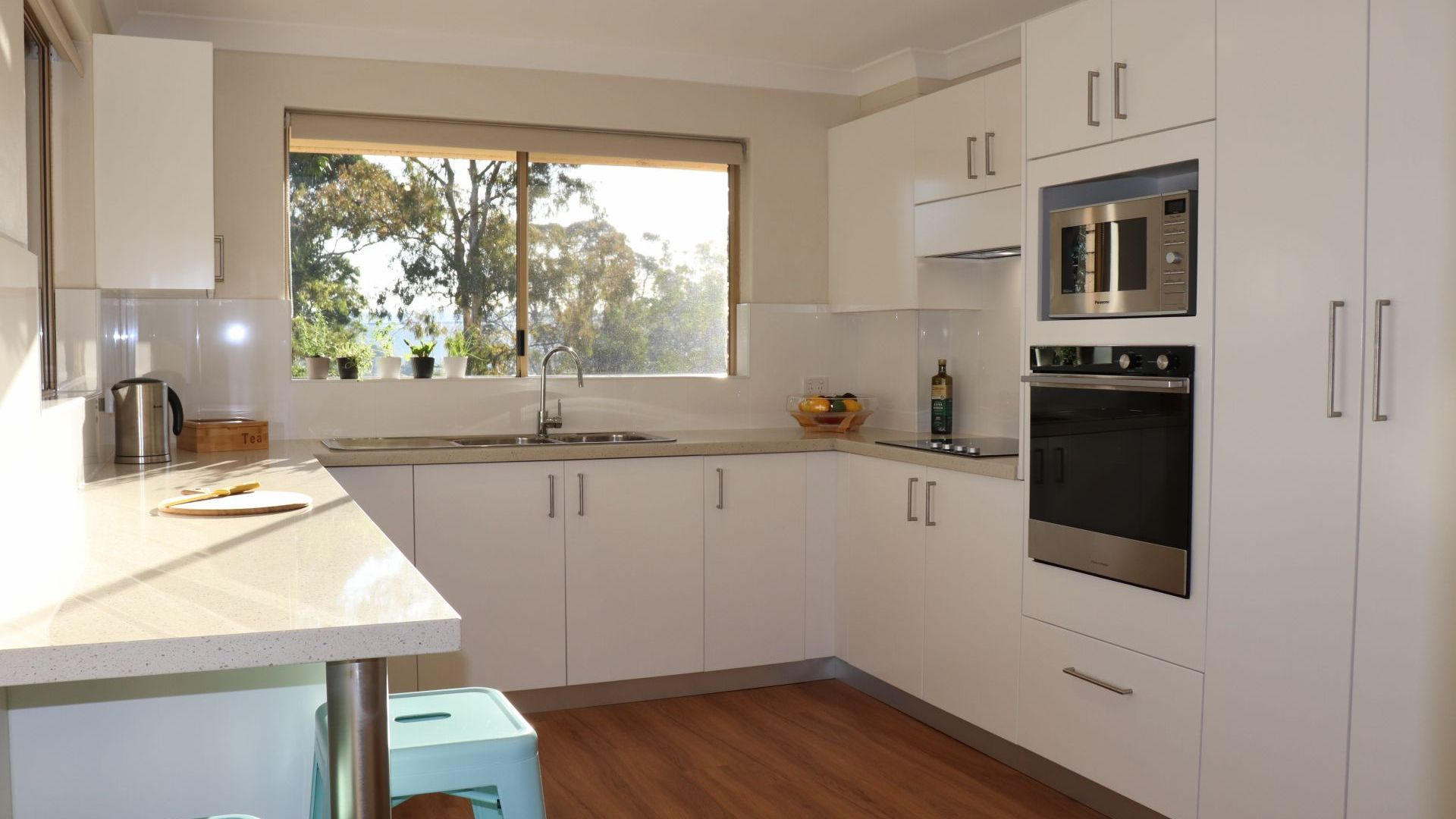 37/1 Tuckwell Place, Macquarie Park NSW 2113, Image 2