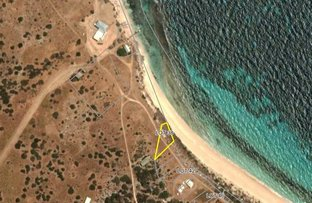 Picture of 38 The Breakers, Wedge Island SA 5606