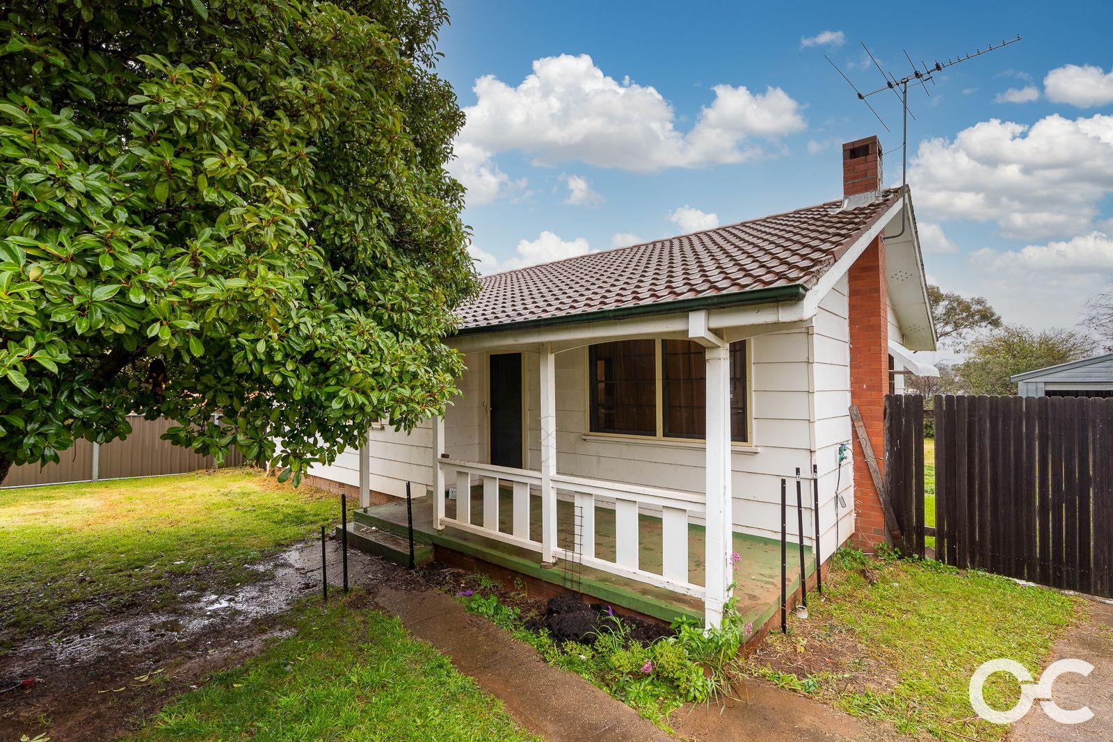 26 Betula Street, Orange NSW 2800, Image 0