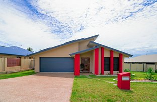 Picture of 3 Woongoolbver Court, River Heads QLD 4655