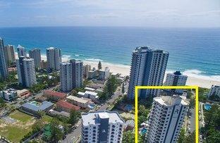 "40/19 ""Aristocrat"" Aubrey Street, Surfers Paradise QLD 4217"