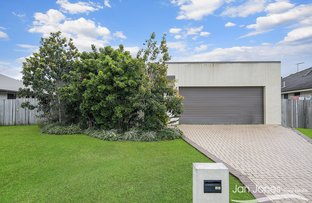 Picture of 10 Herd St, Caboolture QLD 4510