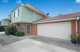 Picture of 2/18 Wells Street, East Gosford NSW 2250