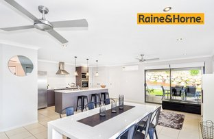 Picture of 57 Newcastle Drive, Pottsville NSW 2489