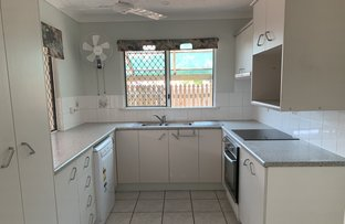 Picture of 3/168 Bayswater Road, Hyde Park QLD 4812