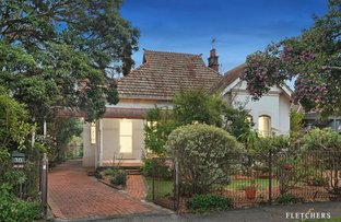 Picture of 30 Russell Street, Camberwell VIC 3124