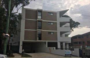 Picture of 30/232 Targo Road , Toongabbie NSW 2146