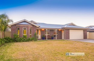 9 Hugo Court, Mildura VIC 3500