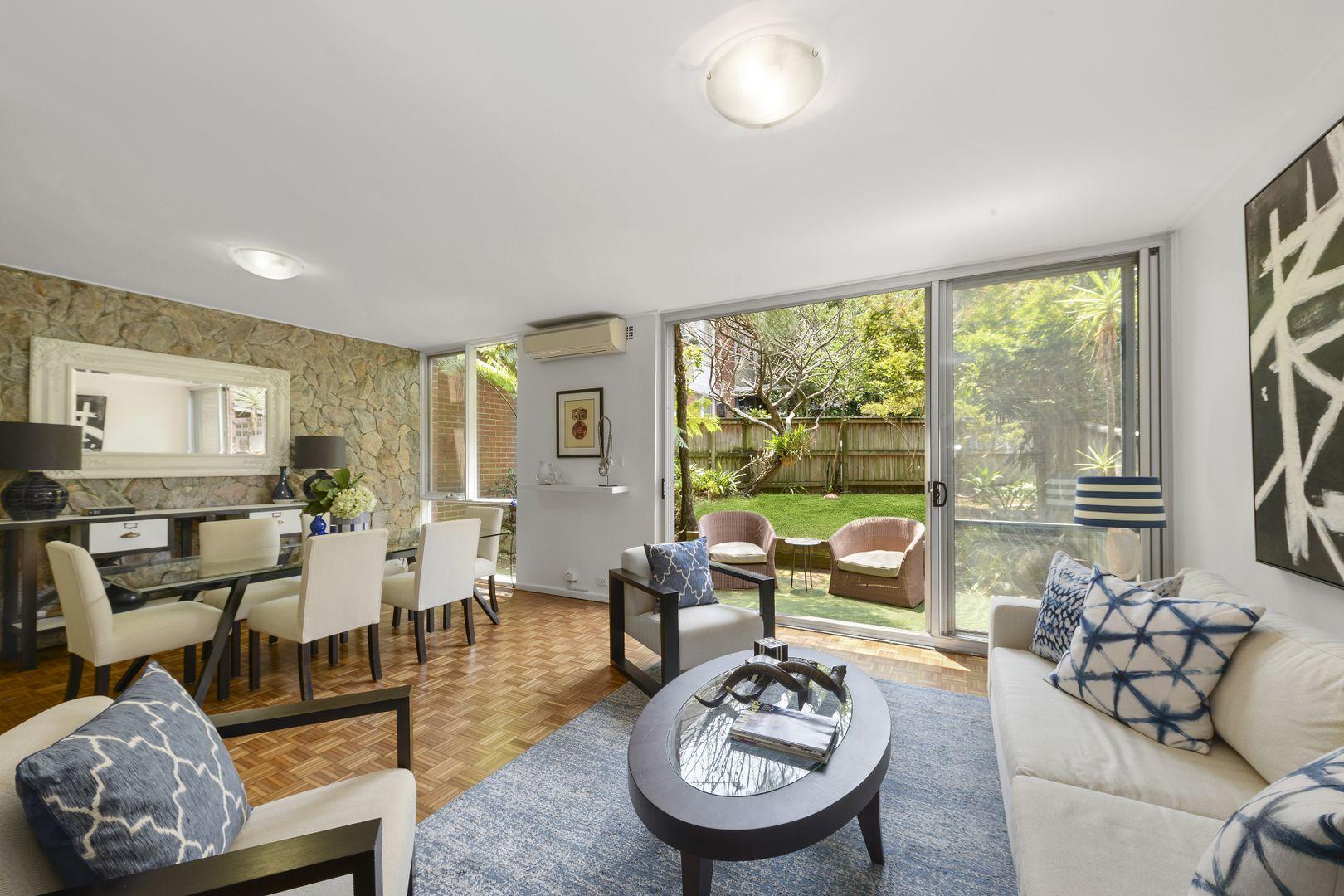 12/62 Ocean Street, Woollahra NSW 2025, Image 0