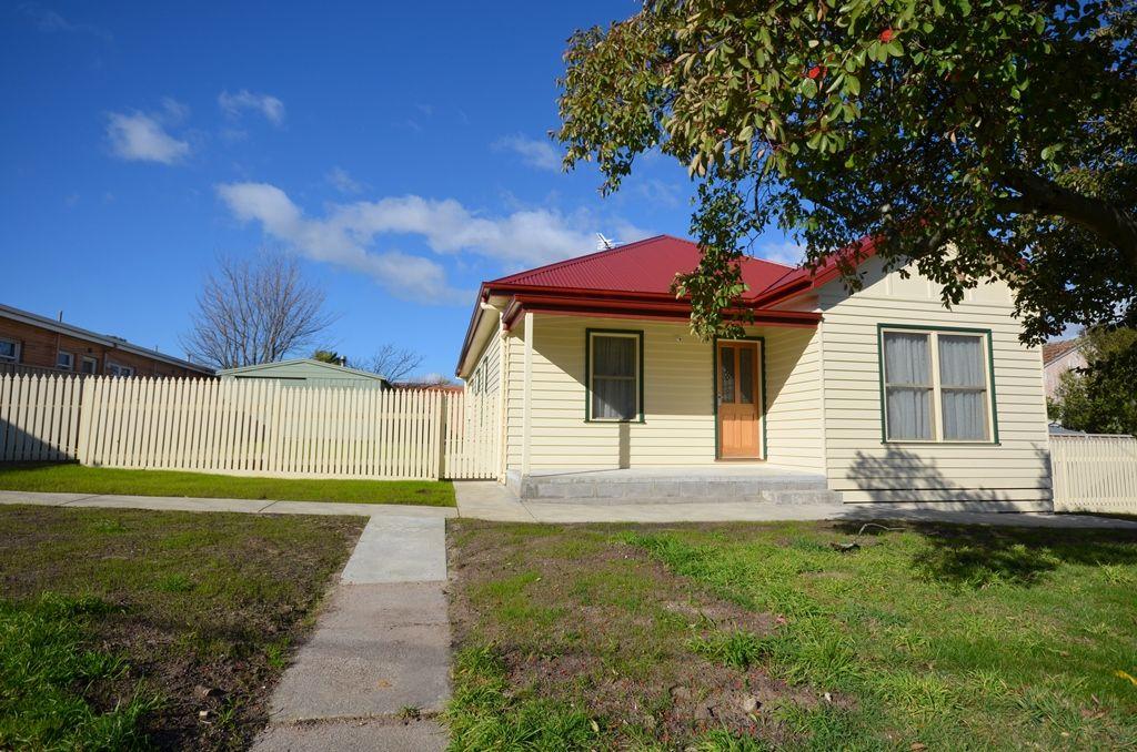 1104 Lydiard Street North, Ballarat North VIC 3350, Image 0