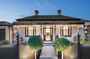 Picture of 28 South Street, Ascot Vale VIC 3032