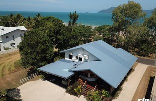Picture of 144 Kennedy Esplanade, South Mission Beach QLD 4852