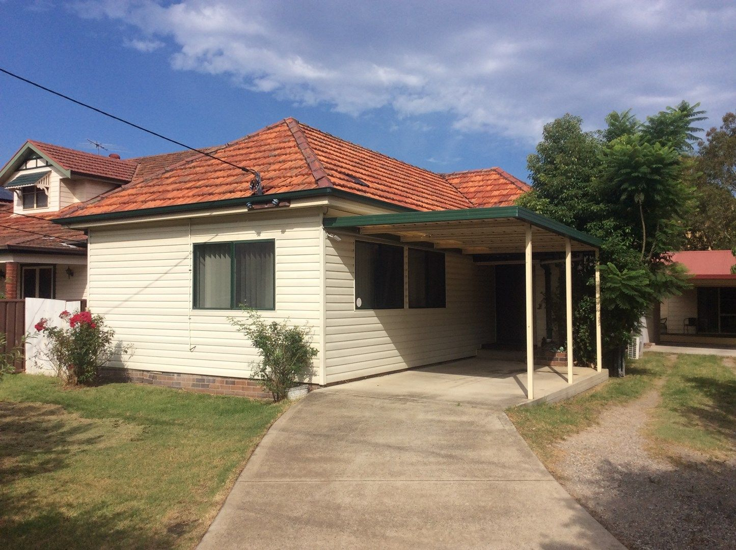 15 Cross Street, Guildford NSW 2161, Image 0