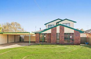 Picture of 3 Marin Court, Broadford VIC 3658