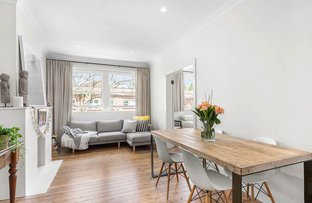 9/18 Stafford  Street, Double Bay NSW 2028