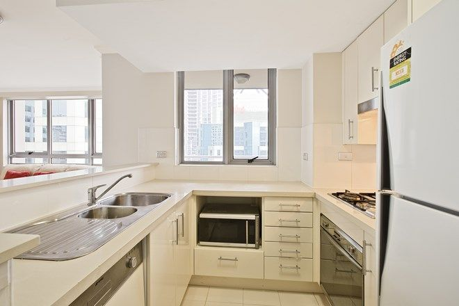 Picture of 168/809-811 Pacific  Highway, CHATSWOOD NSW 2067