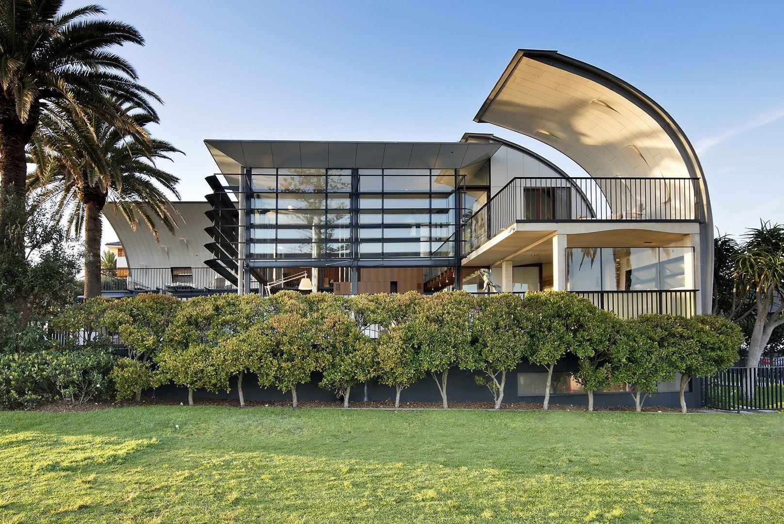 51 Beach Road, Collaroy NSW 2097, Image 1