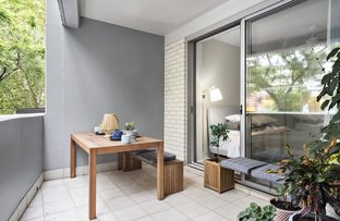 Picture of 102/1 Botany Road, Waterloo NSW 2017