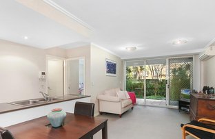 Picture of 19/1161 Pittwater Road, Collaroy NSW 2097