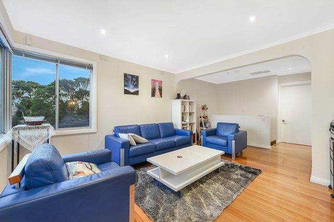 Picture of 3 Margaretta Street, BENTLEIGH EAST VIC 3165