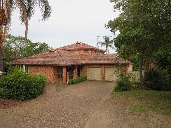5 Kayley Pl, Glenhaven NSW 2156, Image 0