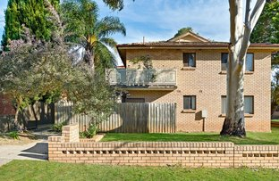Picture of 1/68 Putland Street, St Marys NSW 2760