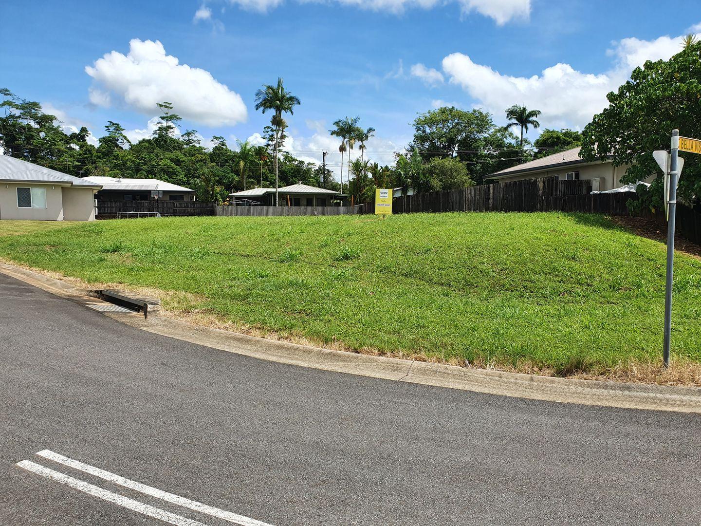 29 Belvedere Avenue, Belvedere QLD 4860, Image 1