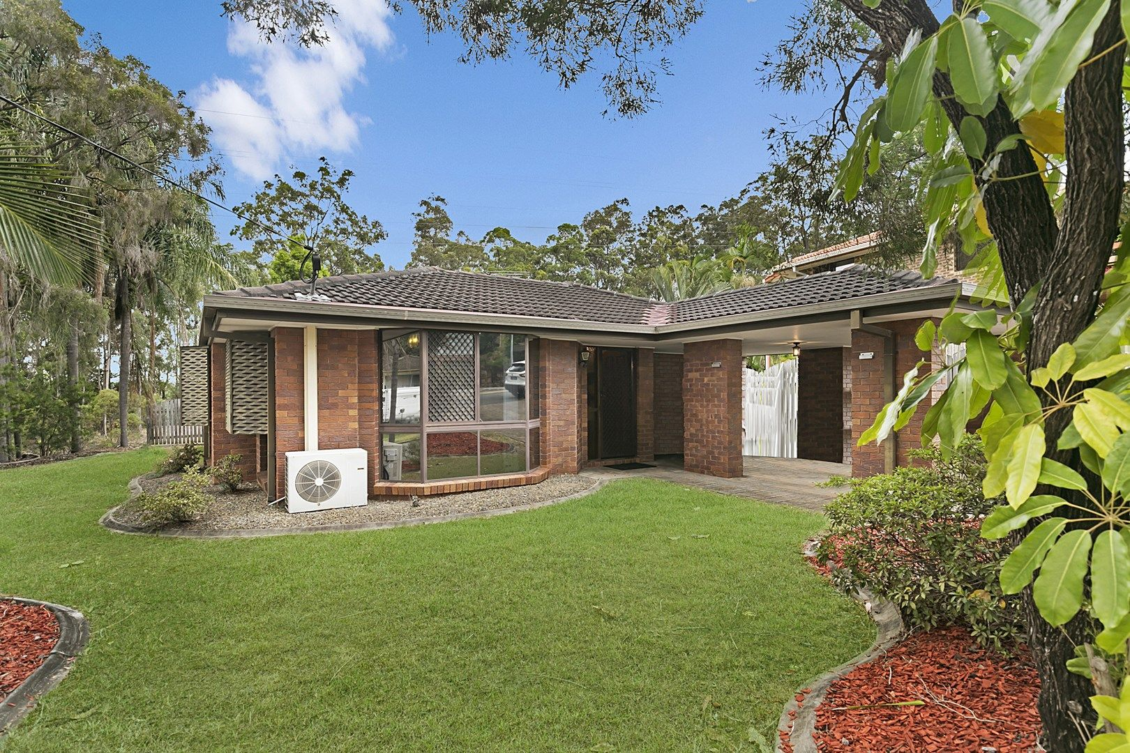 1 Calypso Court, Eatons Hill QLD 4037, Image 0