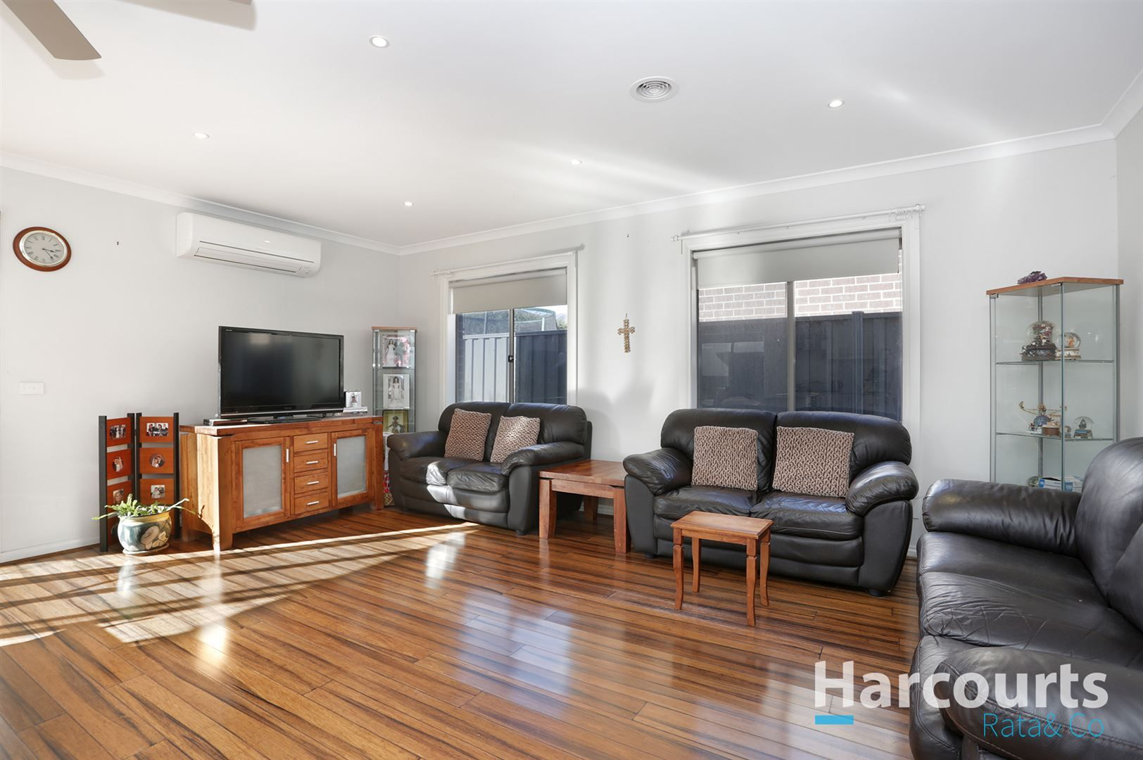 29 Allendale Avenue, Wollert VIC 3750, Image 1