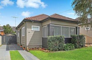 38 George Street, Yagoona NSW 2199