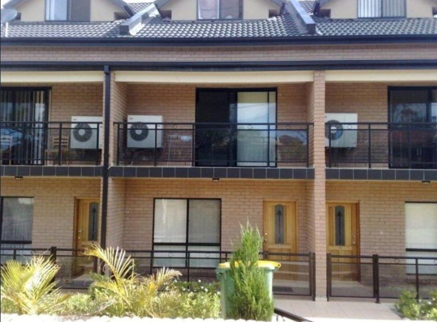 2/104-111 Elizabeth Street, Granville NSW 2142, Image 0