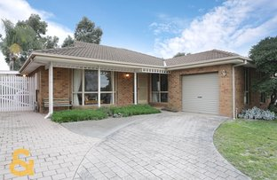 Picture of 17 Weir Court, Roxburgh Park VIC 3064