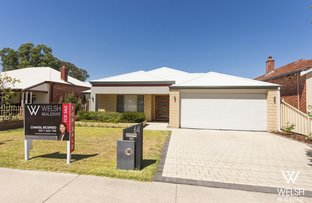 Picture of 64 Central Avenue, Redcliffe WA 6104