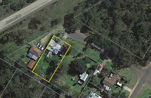 Picture of 89 Bowral Street, Welby NSW 2575