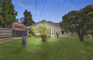 Picture of 22 Raymond Avenue, Langwarrin VIC 3910