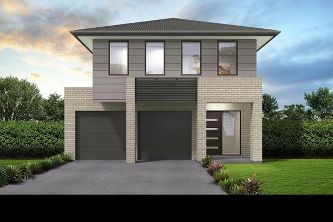 Picture of 45 Sweet Street, ROUSE HILL NSW 2155