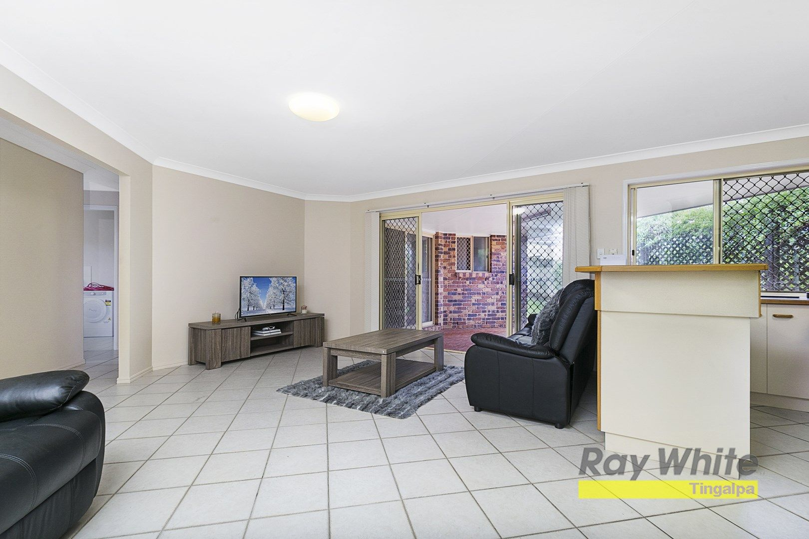 4 Morgan Close, Manly West QLD 4179, Image 0