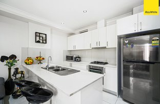 Picture of 4/142-144 Haldon St, Lakemba NSW 2195