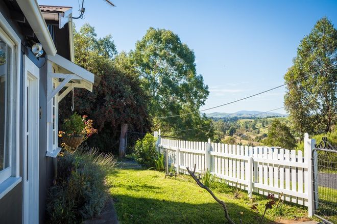 Picture of 9 Bega Street, CANDELO NSW 2550