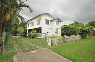 Picture of 12 Palmer Street, Ingham QLD 4850