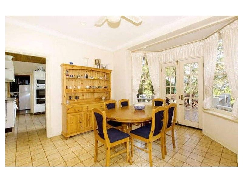 1246 Pacific Highway, Pymble NSW 2073, Image 2